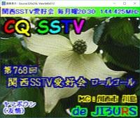 2019-06-03-3.jpg