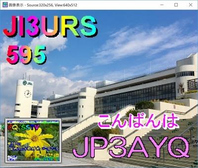 2019-09-09-1.jpg