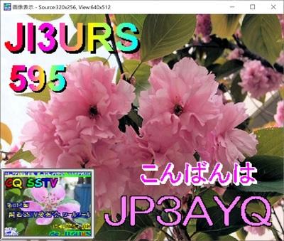 2020-04-20-1.jpg