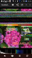 Screenshot_2019-06-03-20-38-31.png