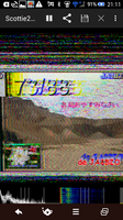 Screenshot_2019-06-03-21-11-31.png