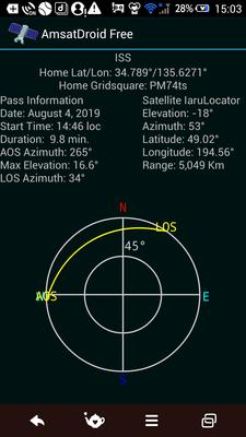 Screenshot_2019-08-04-15-03-11.png