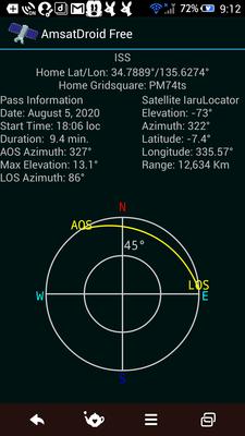 Screenshot_2020-08-05-09-12-32.png