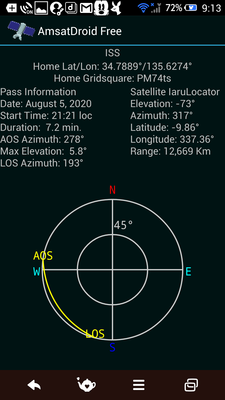 Screenshot_2020-08-05-09-13-21.png
