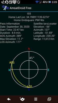 Screenshot_2020-09-30-00-09-42.png